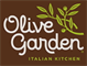 Info and opening hours of Olive Garden store on 1701 E. Empire St.