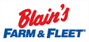 Info and opening hours of Blain's Farm & Fleet store on 2201 West Market Street
