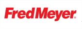 Logo Fred Meyer