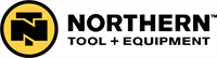 Logo Northern Tool + Equipment