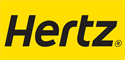 Info and opening hours of Hertz store on 12218 Apple Valley Road