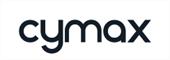 Logo Cymax