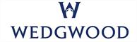 Logo Wedgwood