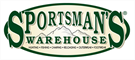 Logo Sportsman's Warehouse