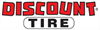 Catalogs and deals of Discount Tire in Lithonia GA