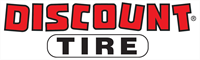 Logo Discount Tire