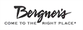 Catalogs and deals of Bergner's in Gary IN
