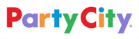 Info and opening hours of Party City store on 47100 Community Plaza