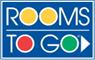 Logo Rooms To Go
