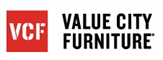 Logo Value City Furniture