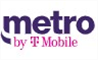 Info and opening hours of MetroPCS store on 1426 Oberlin Ave