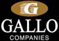 https://static0.tiendeo.us/upload_negocio/negocio_1918/logo2.png