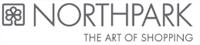 Logo Northpark Mall Ridgeland