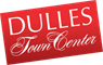 Logo Dulles Town Crossing