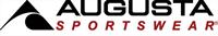 Logo Augusta Sportswear