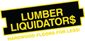 Info and opening hours of Lumber Liquidators store on 1595 Holiday Lane