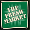 Logo The Fresh Market