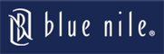 Logo Blue Nile