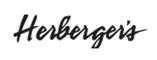 Catalogs and deals of Herberger's in Pocatello ID