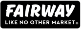 Logo Fairway Store Market