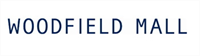 Logo Woodfield Mall