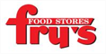 Info and opening hours of Fry's store on 4150 E 22Nd St