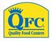 QFC Catalogs