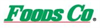 Logo Foods Co