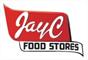Logo JayC