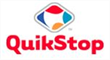 Info and opening hours of Quik Stop store on 1290 Fulton Ave