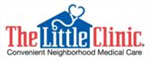 Info and opening hours of The Little Clinic store on 1300 S. Watson Rd.