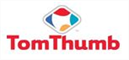 Logo Tom Thumb