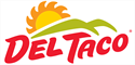 Info and opening hours of Del Taco store on 3244 E DESERT INN RD