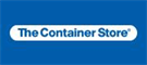 Logo The Container Store