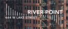 Logo Riverpoint Center
