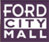 Logo Ford City Mall