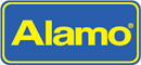 Information and hours of Alamo Rent a Car