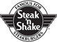 Logo Steak 'n Shake