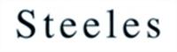 Steeles
