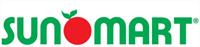 Logo Sun Mart