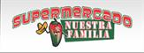 Logo Supermercado Nuestra Familia