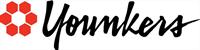 Logo Younkers