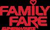 Logo Family Fare