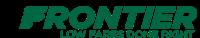 Logo Frontier