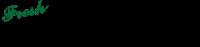 Logo Germantown Fresh Market