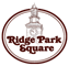 Logo Ridge Park Square