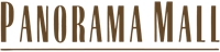 Logo Panorama Mall