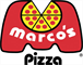 Logo Marco's Pizza