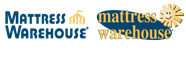 Logo Mattress Warehouse