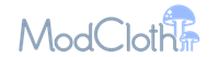 Logo ModCloth